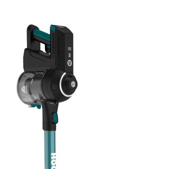 Scope elettriche senza filo FDPTL22 011