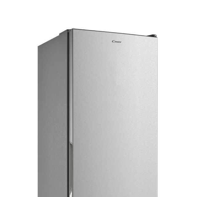 Hladnjaci CVNB 6184X/S