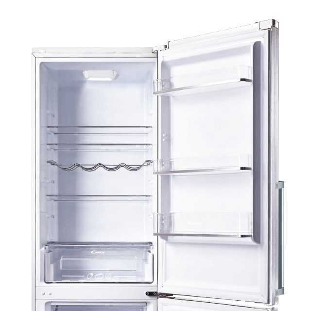 Hladilniki CCBS 6182WH/2