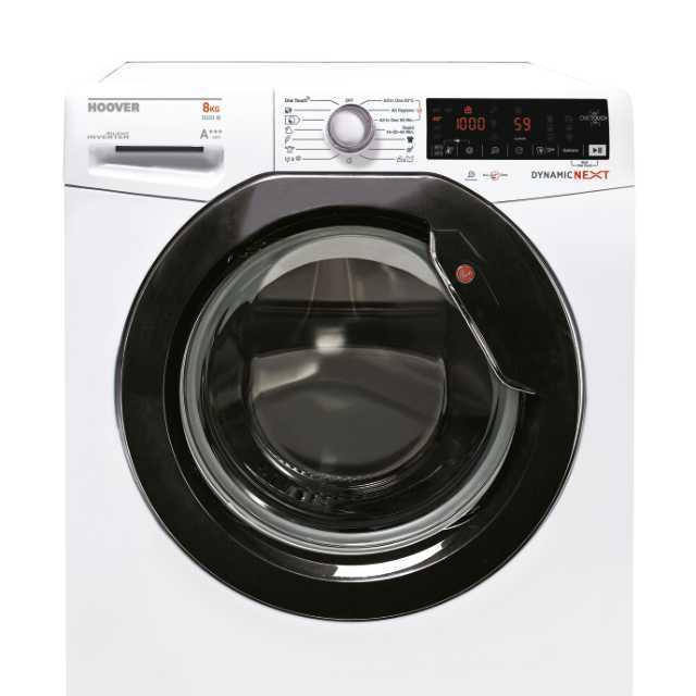 Waschmaschinen Frontlader DXOA 68AHB7-88