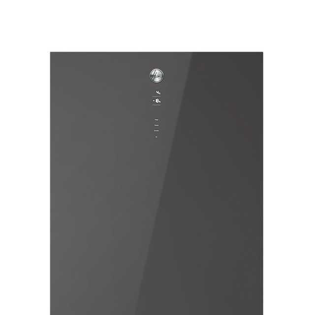 Frigoríficos HMNG 7184 AN