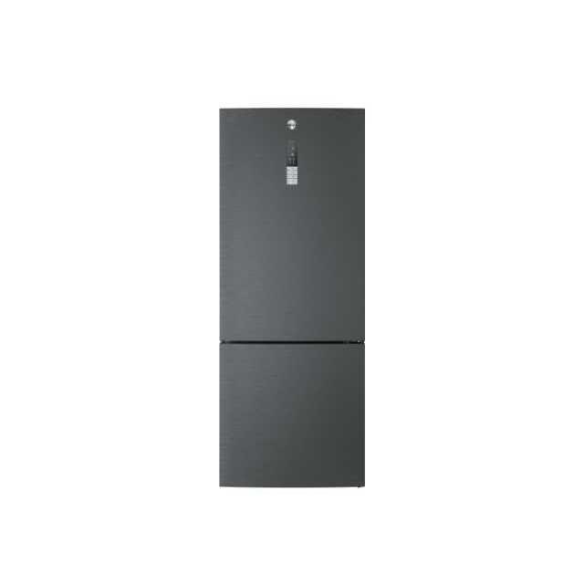 Buzdolapları HMNV 7184 DXT