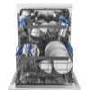 Pomivalni stroji CDPMN 4S620PW