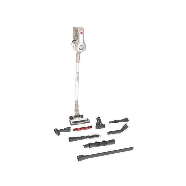 Scope elettriche senza filo HF822OF 011
