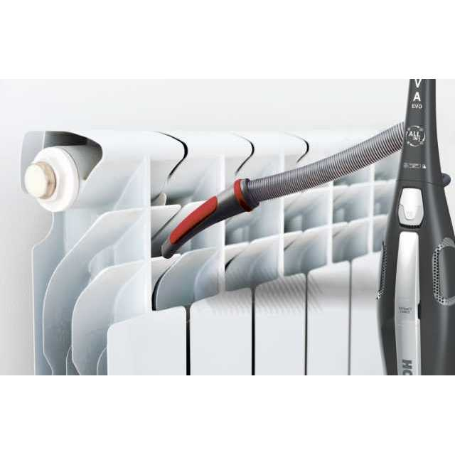 Scope elettriche con filo DVE01B 011