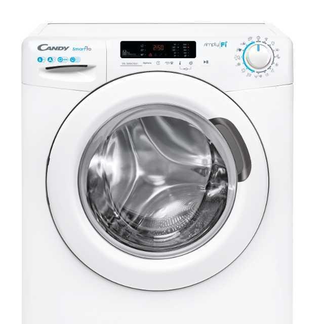 Eestlaetavad pesumasinad CO4 1062D3\1-S