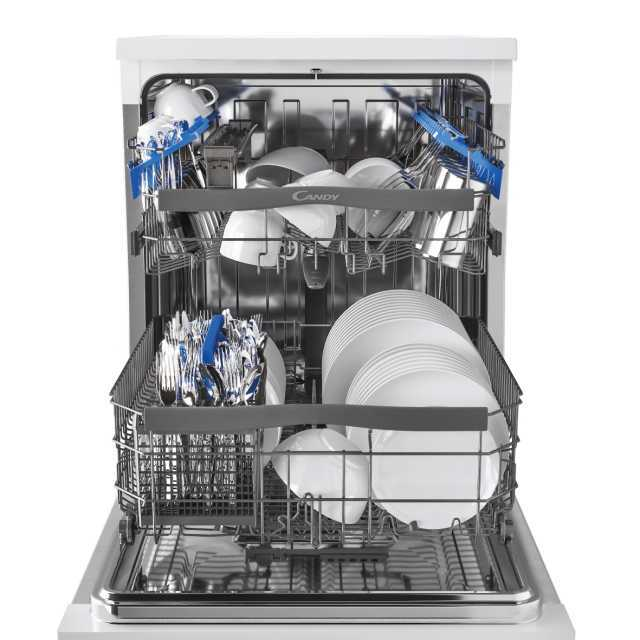Máquinas de lavar loiça CDPN 2D620PW