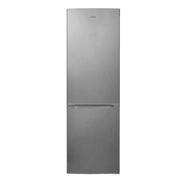 Hladilniki CVBNM 6182XNB