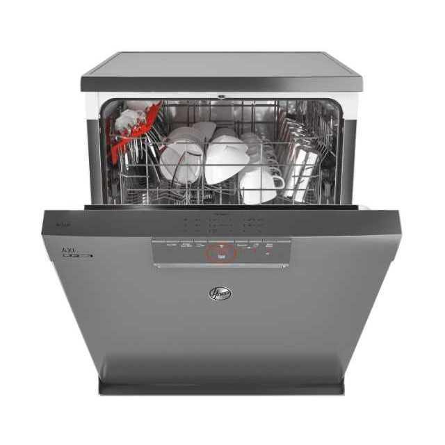 Máquinas de lavar loiça HDPN 2D360PX
