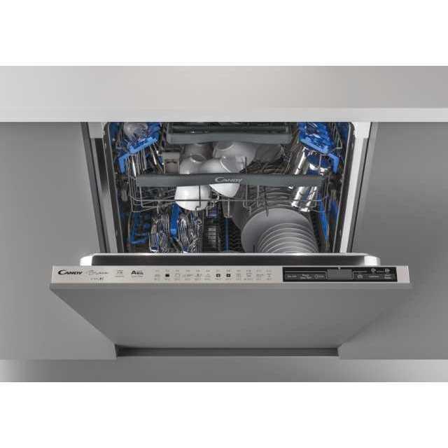 Pomivalni stroji CDIMN 4S613PS