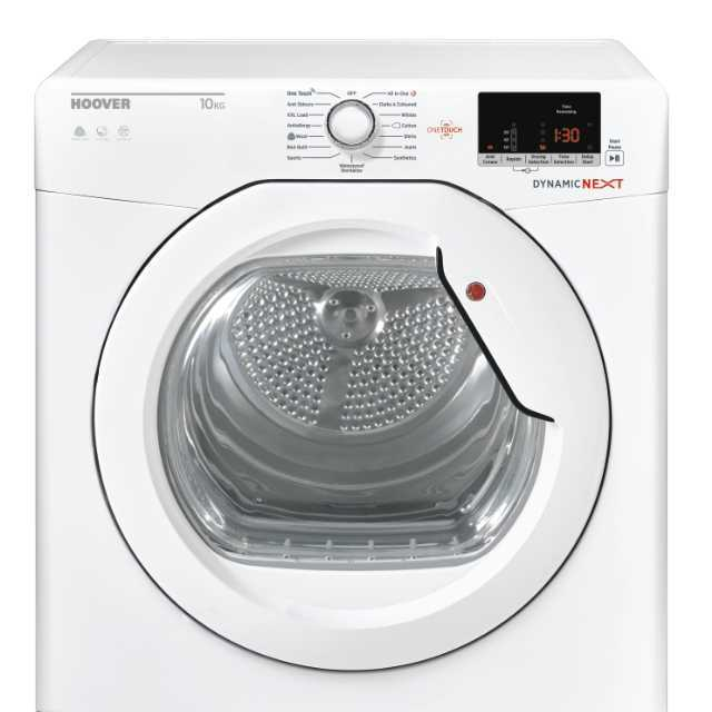 Dryers DX C10DG-80