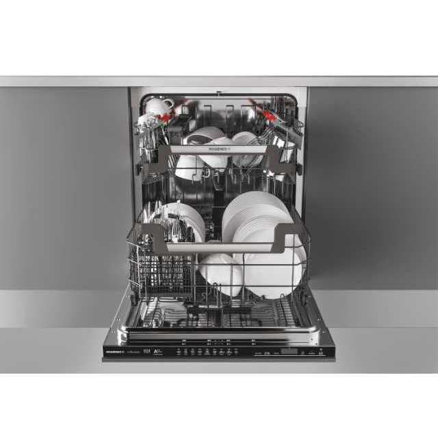 Lave-vaisselle RDIN 2D520PB-47