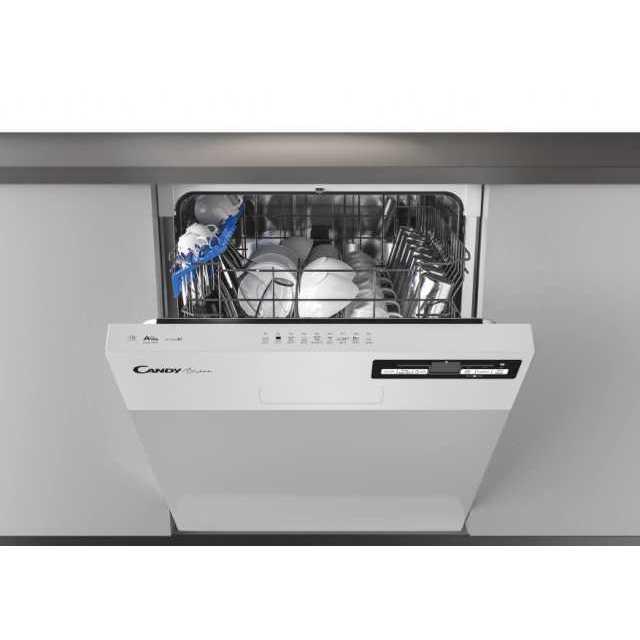 LAVE-VAISSELLE CDSN 2D350PW