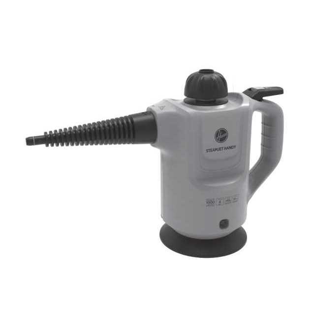 Steam handhelds SGE1000 001