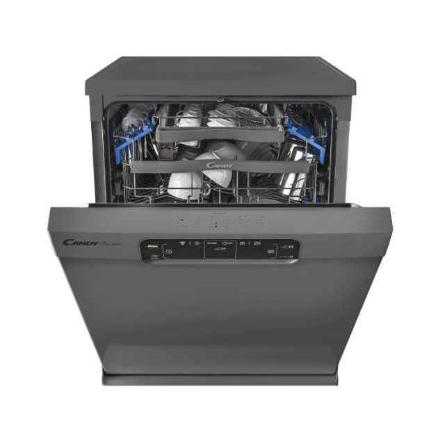 Masini de spalat vase CDPN 4S603PX
