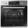 Ovens FCT686X WIFI