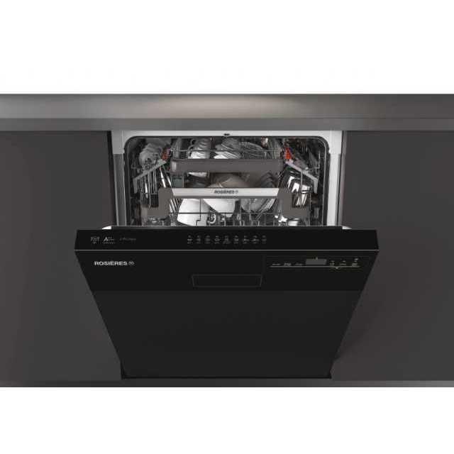 Lave-vaisselle RDSN 2D622PB-47