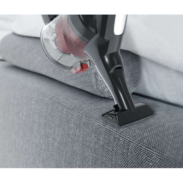 Cordless vacuum cleaners HF222RH 001