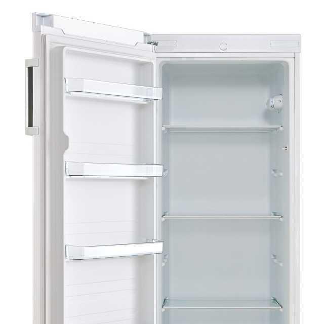 Hladilniki CMIOLS 5142W