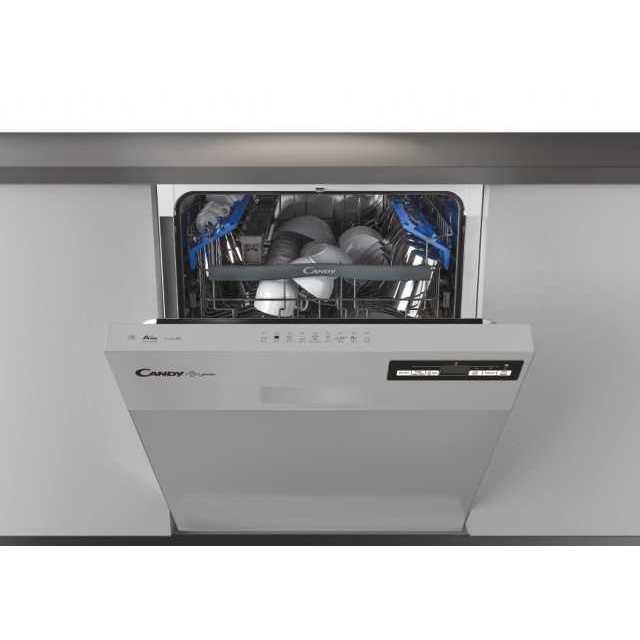 Πλυντηρια πιατων CDSN 2D520PX