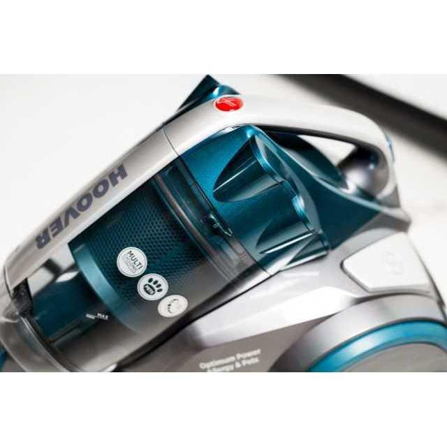 Cylinder vacuum cleaners OP30ALG 001