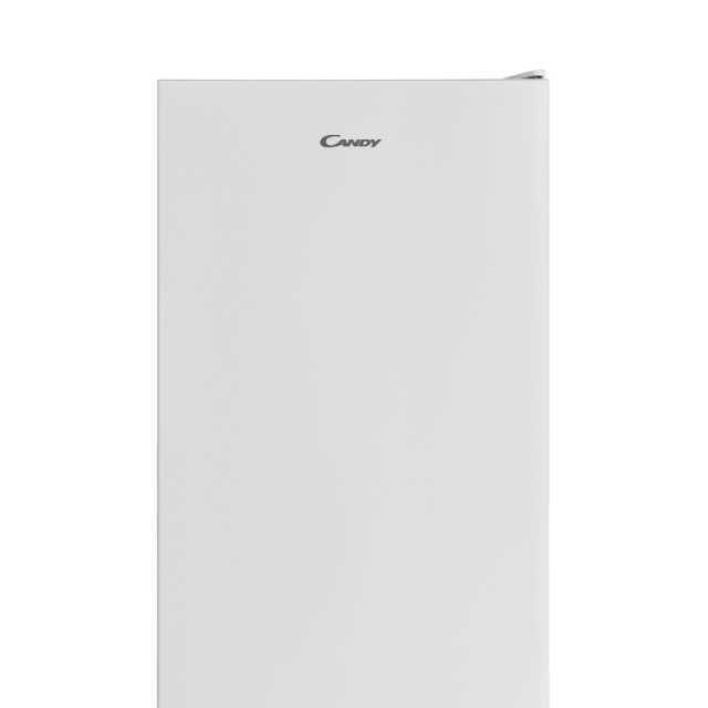 Холодильники CVS 6182W09