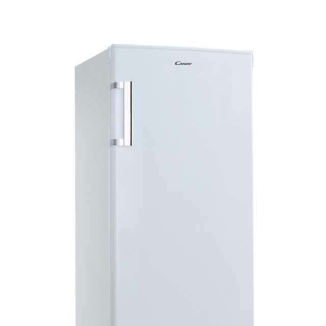 Arcas congeladoras CMIOUS 5142WH