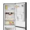 Køleskabe CMNV 6182XWD