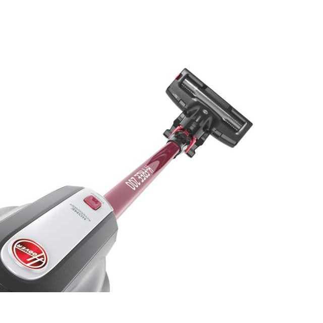 Handstaubsauger ohne Kabel HF222MH 011
