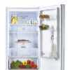 Šaldytuvai CMGN 6184WP