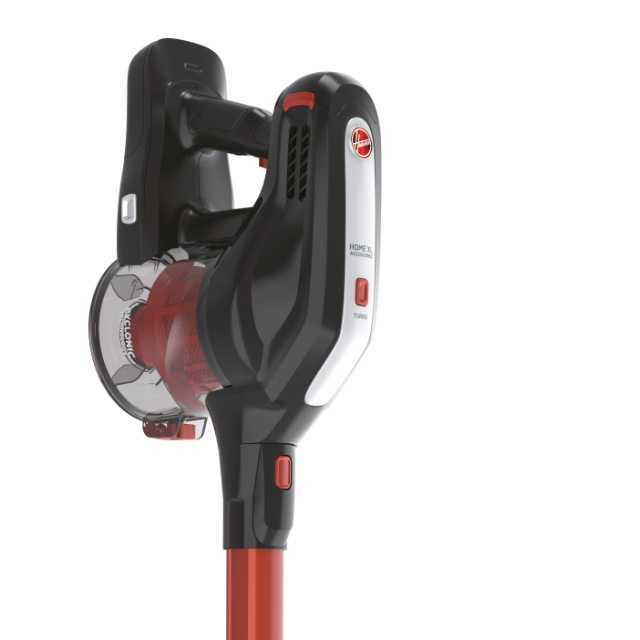 Aspiradores verticais elétricos sem cabo HF222AXL 011