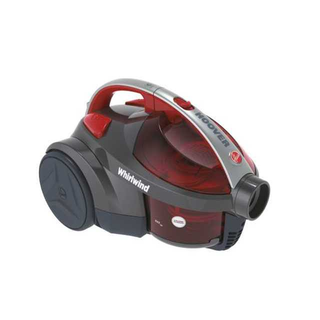 Cylinder vacuum cleaners SE71_WR01001