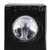 Washing Machines GVS1472DB3B/1-80