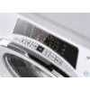 WASHER DRYERs ROW14956DWHC