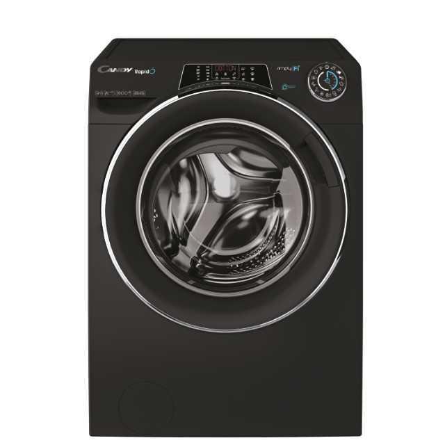Washing Machines RO1696DWHC7B-80