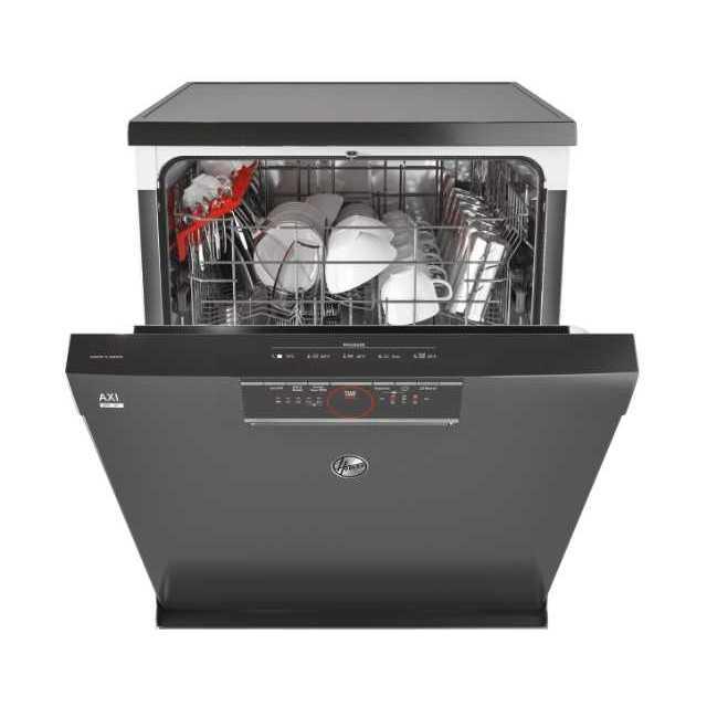 Dishwashers HDPN 1L390PA-80