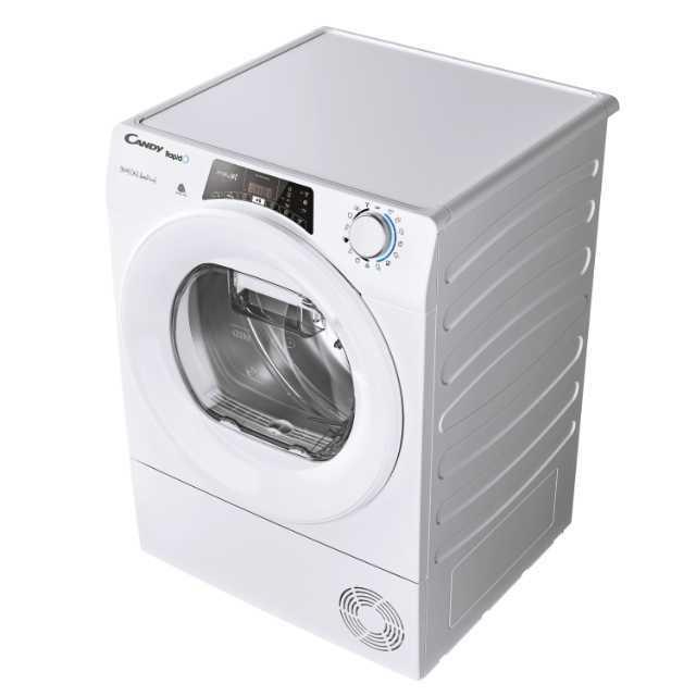 Sušilni stroji RO H10A2TE-S