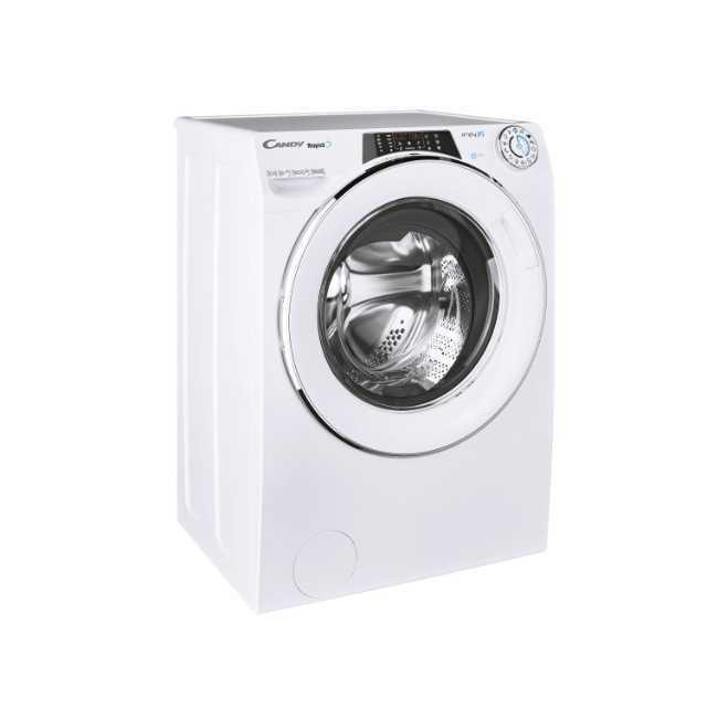 Washing Machines RO16106DWHC7-80