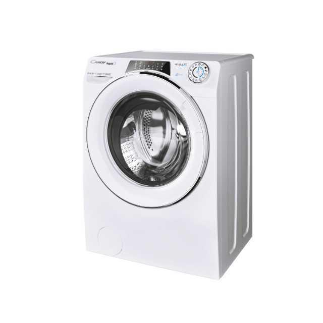 перални машини с предно зареждане RO 1496DXHC5