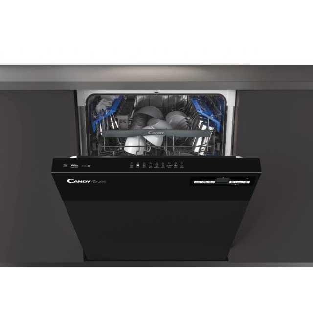 Πλυντηρια πιατων CDSN 2D520PB
