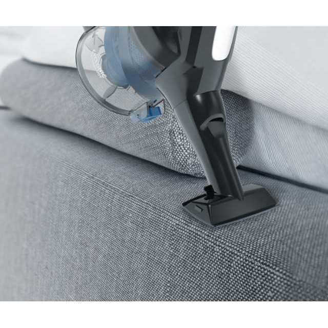 Cordless vacuum cleaners HF222UXL 001