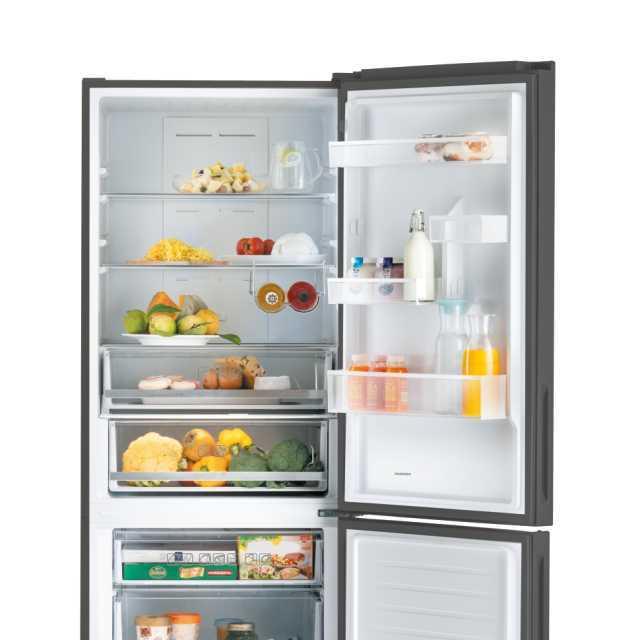 Réfrigérateurs RMGN 7184 N
