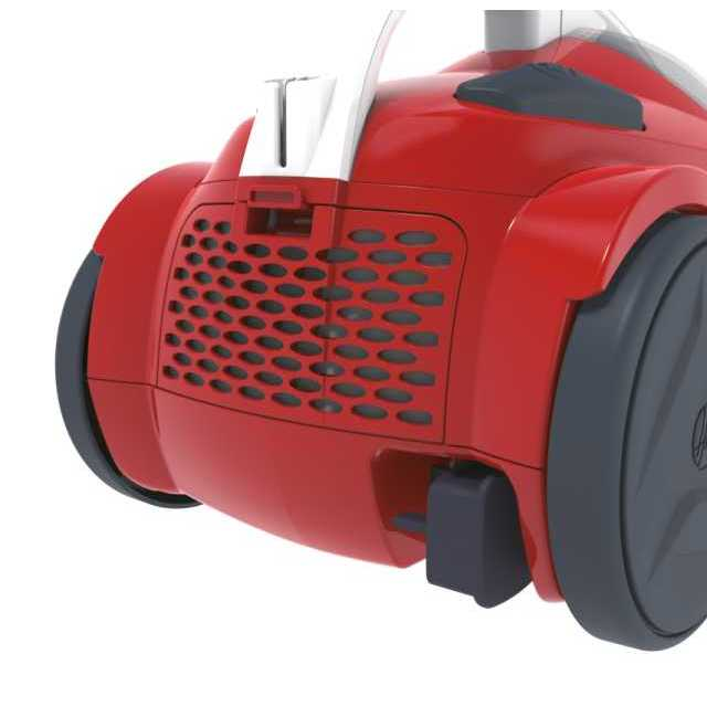 Pose støvsuger SE71_SE51011