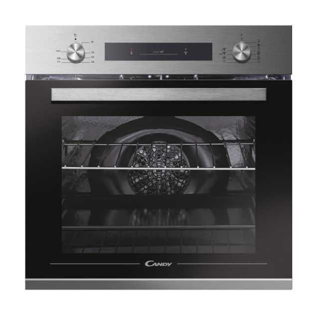 Ovens FCP602X E0/E
