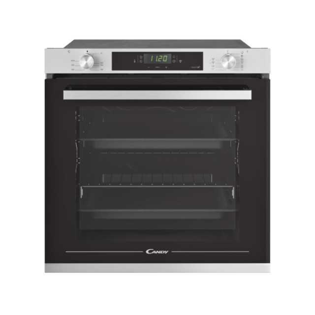 Ovens FCXP825XE0/E