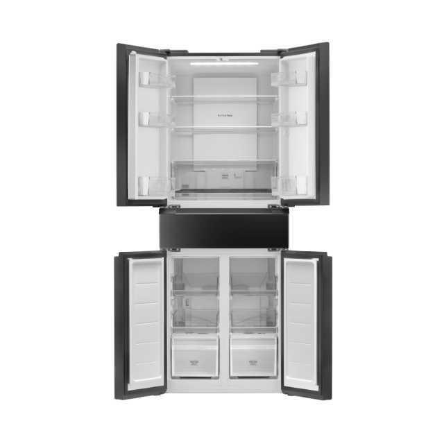 Refrigerators HN5D 72 B