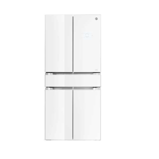 Chladničky HN5D 84 W