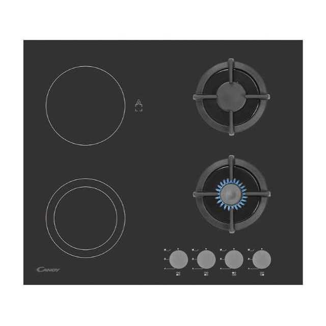 Kuhalne plošče CMG2V2BG