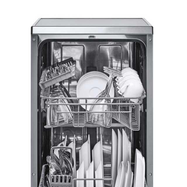 миялни машини CDP 2L949X