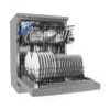 Pomivalni stroji CDPN 1L390PX